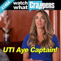 BelowDeck: UTI Aye Captain!