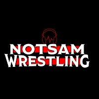 Thank You Taker - Notsam Wrestling 318