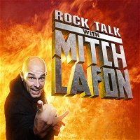 A Scorpions, A Motörhead and a Mikkey Dee Interview (October 2020)