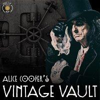 Alice Cooper and Suzi Quatro (Bonus Episode)