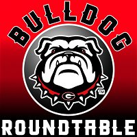 Georgia Bulldog Roundtable (04.27.2021)