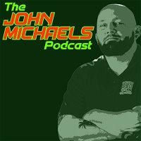 John Michaels' Stream of Consciousness #8