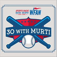 30 With Murti: Dave Parker's new book