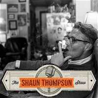The Liberty Hour - 10-11-2020