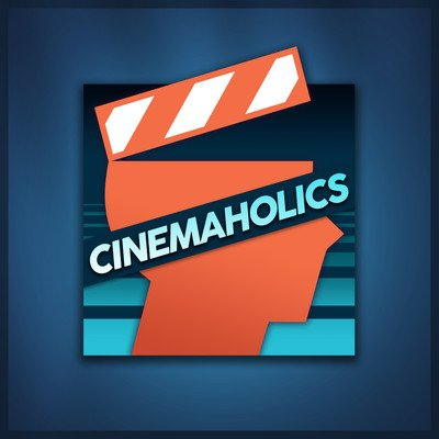 Cinemaholics – Movie Reviews