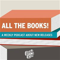 306.5: All the Backlist! April 16, 2021