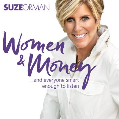 Suze Orman's Women and Money
