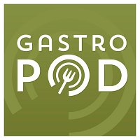 Guest Episode: Rocky Road with Science Diction