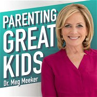#119: Helping Kids Navigate Uncertainty (with guest Rachel Macy Stafford)