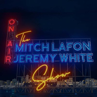 Rock Talk With Mitch Lafon