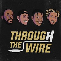 Playoff P Back Siakam's Slump Through The Wire Podcast
