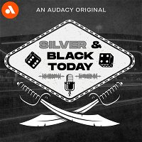 SPECIAL: Ice Cube Joins Show to Discuss BIG3 Hoops and State of Raider Nation