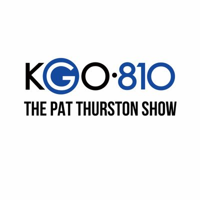 September 8 2020 California Iso Declares A Stage 2 Emergency Blackouts Possible As Bay Area Sees Record Setting Temps From The Pat Thurston Show Podcast On Podbay