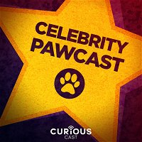 Ep 20: Carlos Bustamante - Et Canada has a whole lot of dog people