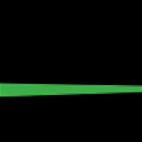 How to mix travel and franchising – A TravelWise Cruise Planners franchisee story
