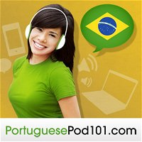 Learning Strategies #64 - How to Apply Your Portuguese Learning Habits Anywhere