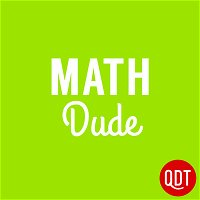 300 TMD Math Is a Playground…So Play!