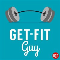501 - The 5 Key Exercises that will Keep You Fit