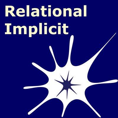 Relational Implicit