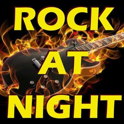 Rock At Night Magazine