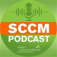 SCCM Pod-419 Hemodynamic Monitoring in the ICU