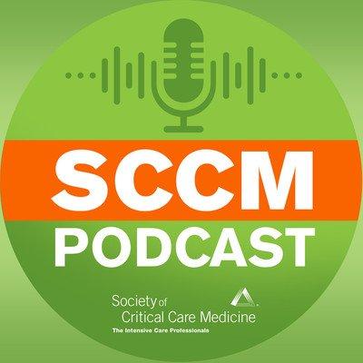 iCritical Care: All Audio