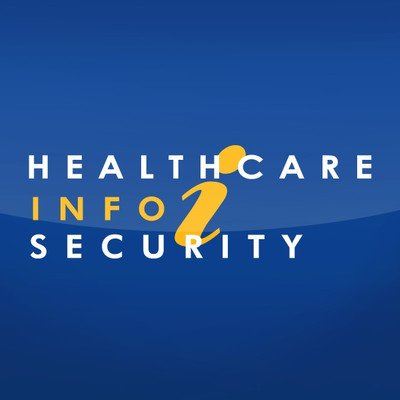 Healthcare Information Security Podcast