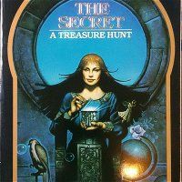 29. The Secret Guide to the Fair Guide